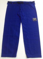 Calça azul royal TK